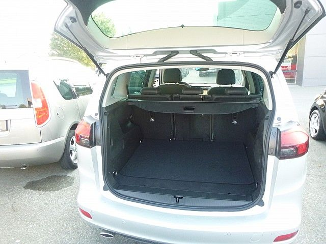 Opel Zafira  2,0 CDTI ecoFLEX Innovation